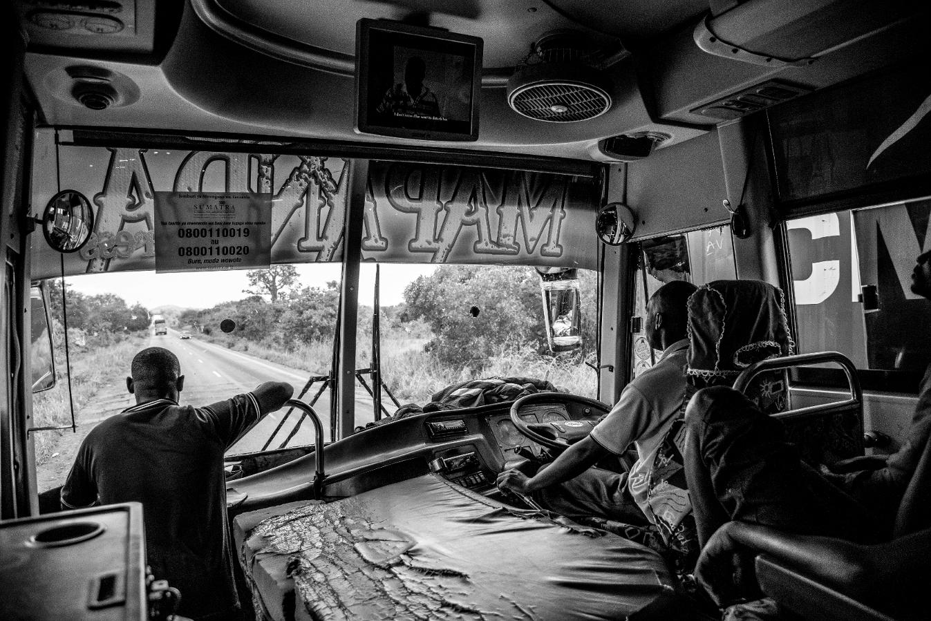red_Tanzania2014_218